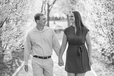 Ashley & Michael Engaged-108