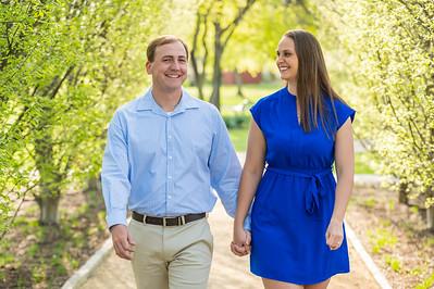 Ashley & Michael Engaged-111