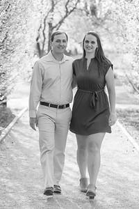 Ashley & Michael Engaged-114