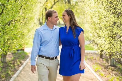 Ashley & Michael Engaged-115