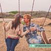Ashley&Chris_20150221_181638