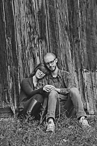 Audrey and John 011
