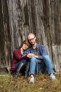 Audrey and John 010