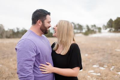 Austin & Jenni  0005