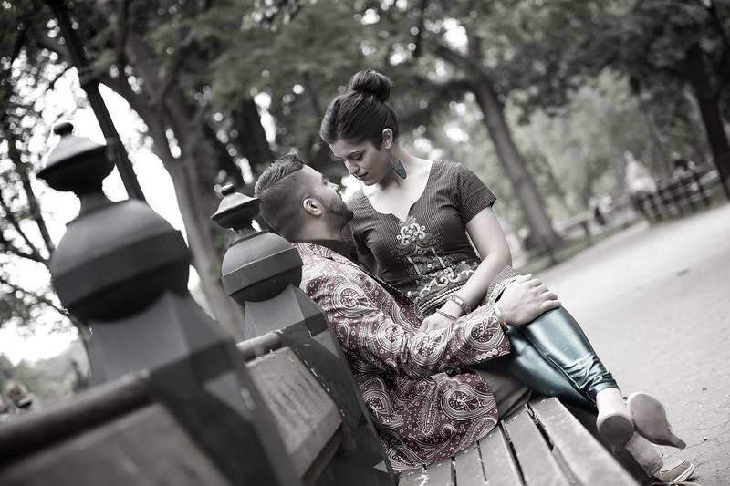 A_A_Engagement_012