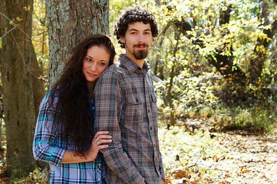 BRIANNA & JAKE (17)
