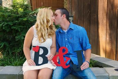 B&J (9)