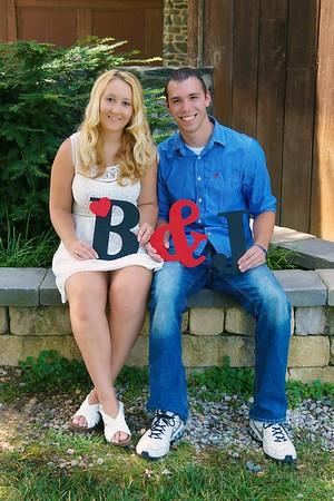 B&J (7)