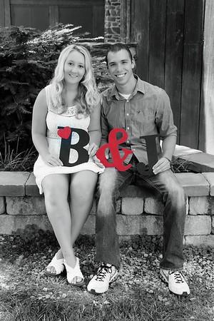 B&J (8)
