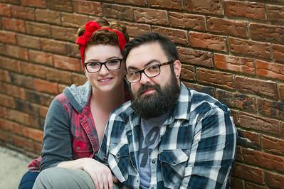 Bethany & Jonathan-110