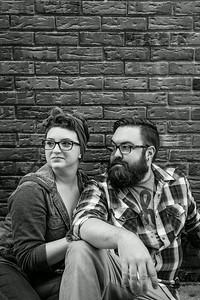 Bethany & Jonathan-115