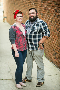 Bethany & Jonathan-104