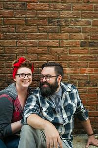 Bethany & Jonathan-116