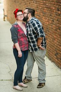Bethany & Jonathan-106