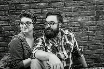 Bethany & Jonathan-113