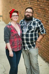 Bethany & Jonathan-101