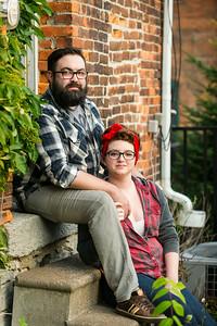 Bethany & Jonathan-130