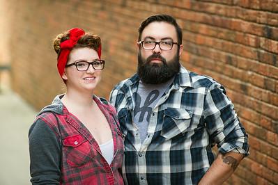 Bethany & Jonathan-102