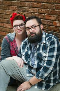 Bethany & Jonathan-111
