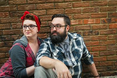 Bethany & Jonathan-112