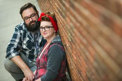 Bethany & Jonathan-119