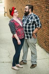 Bethany & Jonathan-105
