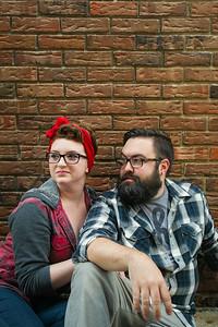 Bethany & Jonathan-114
