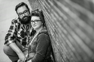Bethany & Jonathan-120