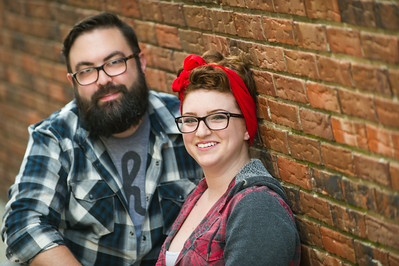 Bethany & Jonathan-118