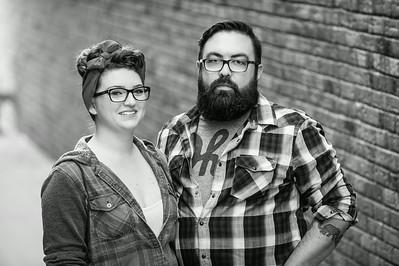 Bethany & Jonathan-103