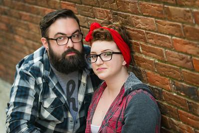 Bethany & Jonathan-123