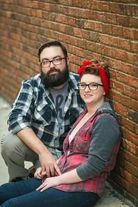 Bethany & Jonathan-117