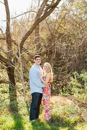 Britt + Steve