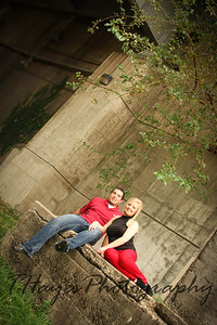 Britt&Tillman-0089-16