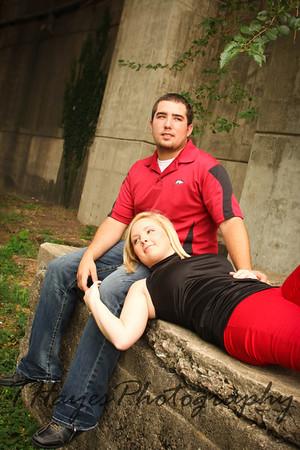 Britt&Tillman-0102-20