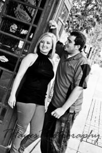 Britt&Tillman-0058-6