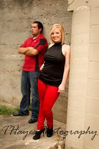 Britt&Tillman-0150-28