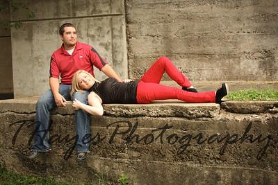 Britt&Tillman-0105-21