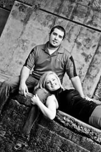 Britt&Tillman-0113-23