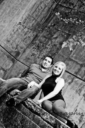 Britt&Tillman-0094-18