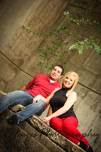 Britt&Tillman-0095-19