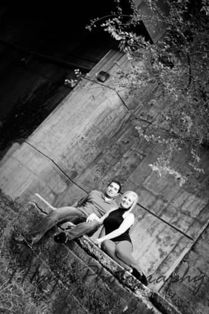 Britt&Tillman-0090-17