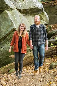 Brynne & Michael-107