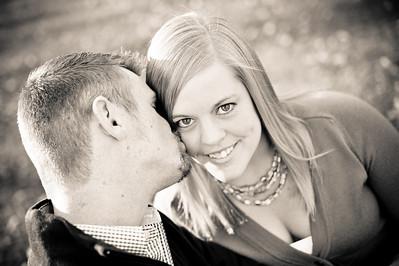 Caitlin & Will-106