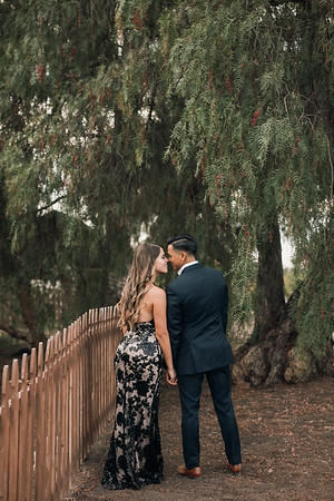 Analisa Joy Photography-57