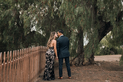 Analisa Joy Photography-59