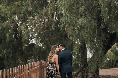 Analisa Joy Photography-60