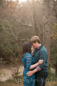 Engagement-20