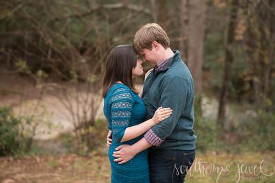 Engagement-15