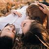 Analisa Joy Photography-235